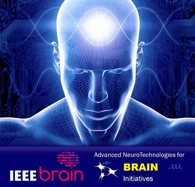 IEEE Brain Initiative Workshop on Advanced NeuroTechnologies for BRAIN Initiatives (ANTBI)